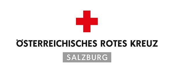 Österreichischen Roten Kreuz